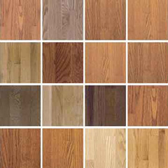 Products2-Hardwood