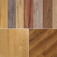 Products4-VinylPlank